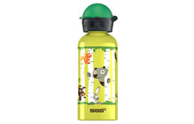 Sigg Kids Wild Scouts 0.4L